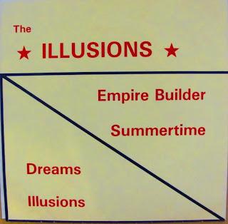 Illusions (Australia, 1980)