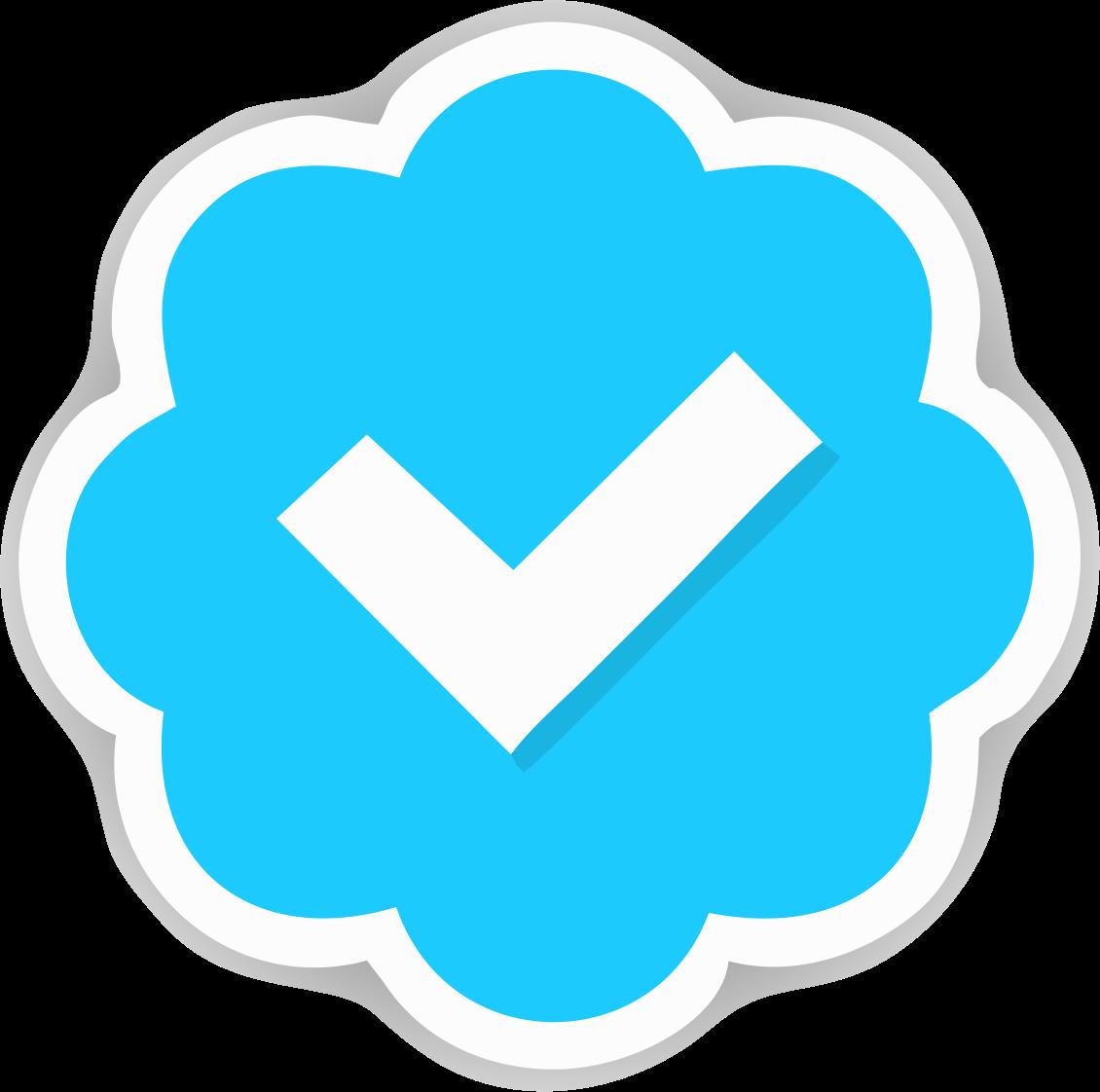 http://4.bp.blogspot.com/-GgB2cTWHKtg/UnIe8LOJbHI/AAAAAAAASSY/3B60VyFB0AM/s1600/twitter+Verified+Account+Logo.png