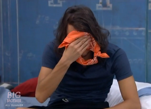 mccrae-cries-about-voting-out-judd.jpg