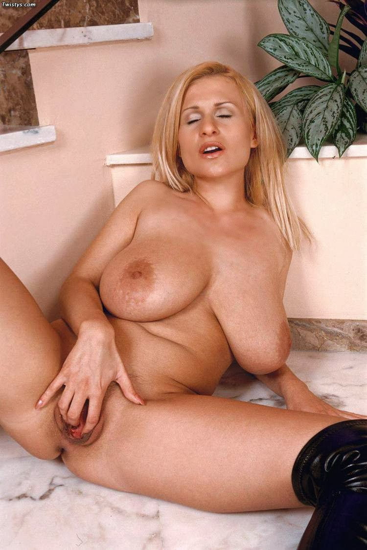 bbw sex mom picttures
