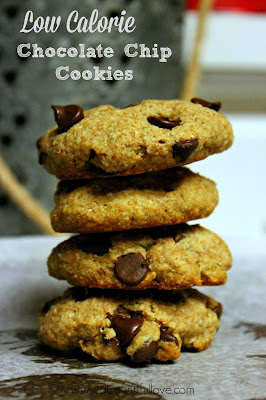 http://www.abountifullove.com/2015/10/low-calorie-chocolate-chip-cookies.htm