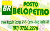 POSTOS BELOPETRO (81) 3726-2278