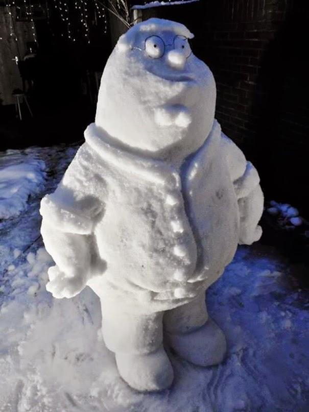 beautiful snow sculpture art-4