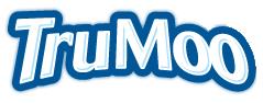 TruMoo logo