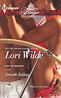 Review of Smooth Sailing by Lori Wilde published by Harlequin