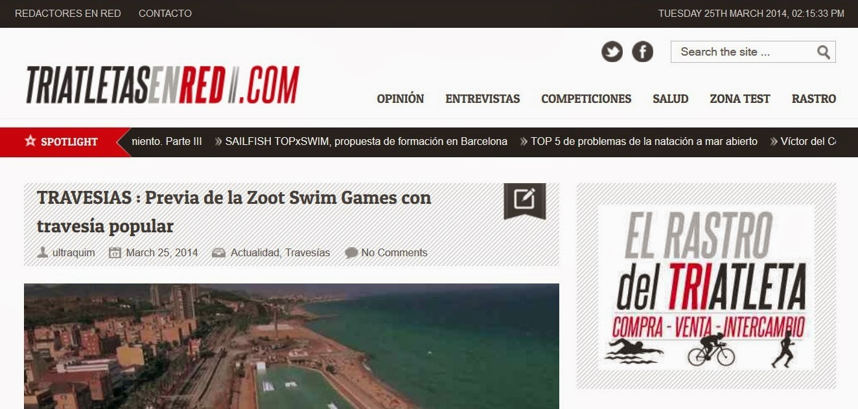 http://triatletasenred.com/actualidad/travesias-previa-de-la-zoot-swim-games-con-travesia-popular/