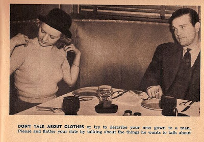 dating-tips-from-1938-10.jpg