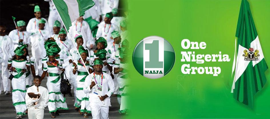 One Naija Group