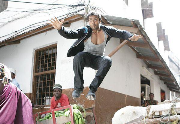 kadavul surya fans blog suryas ayan africa kadavul surya fans blog suryas ayan africa congo fight sequence unseen stils thecheapjerseys Gallery
