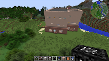 Minecraft Hotel Building Ideas 50 Cool House