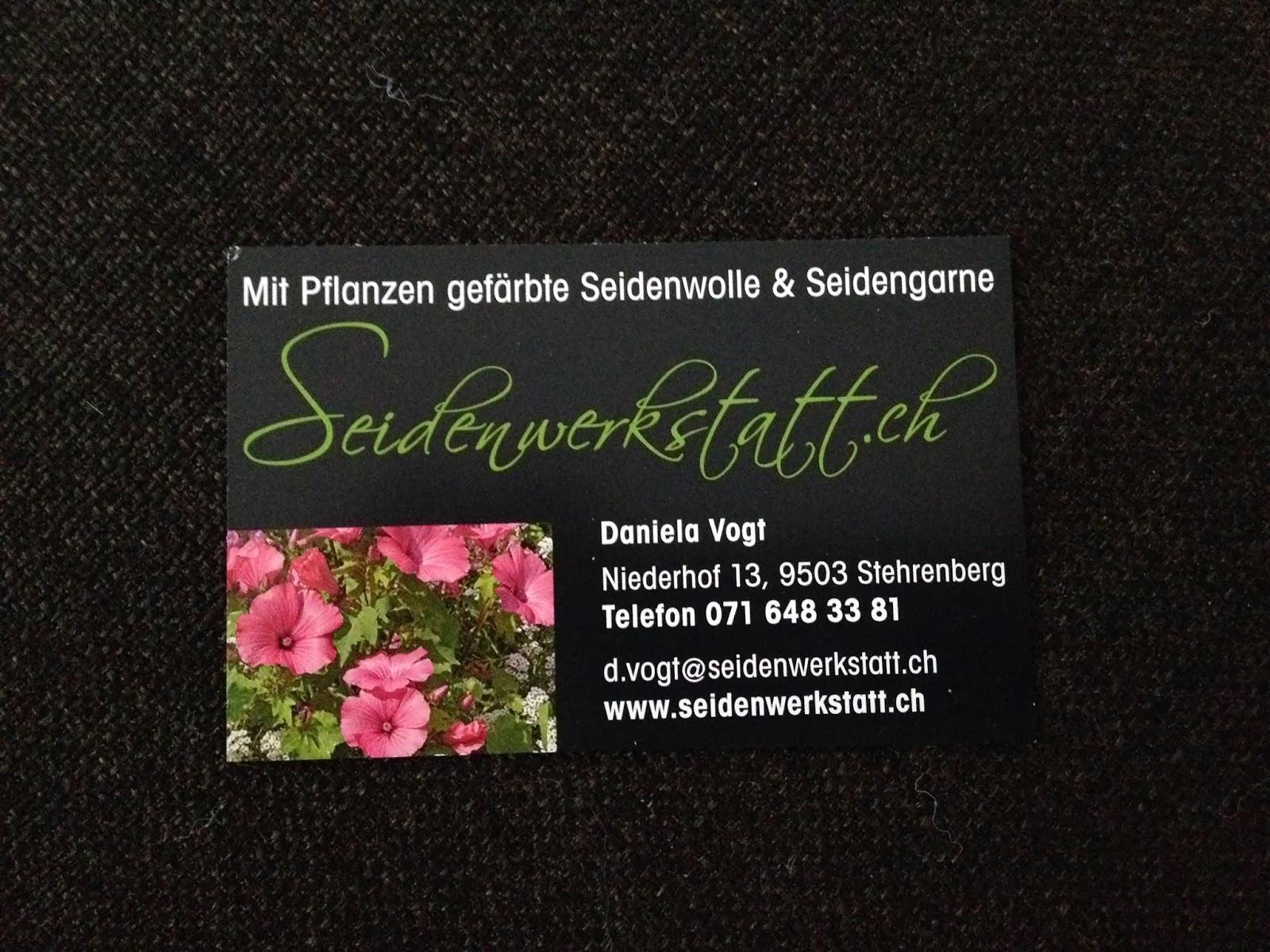 http://www.seidenwerkstatt.ch/