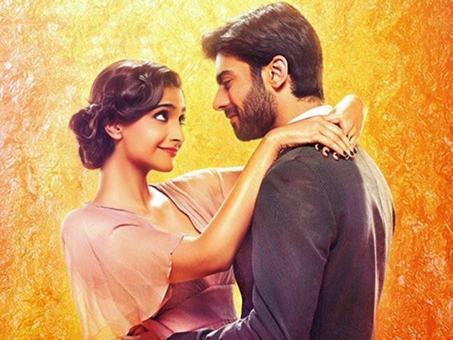 Naina - Sona Mohapatra, Armaan And Amaal Mallik - Khoobsurat - Song Lyrics | MP3 VIDEO DOWNLOAD