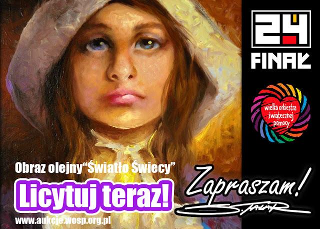 http://aukcje.wosp.org.pl/obraz-olejny-swiatlo-swiecy-sebastian-talar-wosp-i2676645