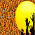 Thỏa hiệp của nồi cơm - Khi nào toàn dân sẽ nổi dậy dành quyền làm chủ đất nước