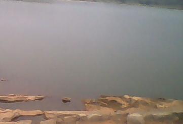 http://anilsahu.blogspot.in/2014/11/apne-hunar-ko-apni-pahchan-banaiyemotivational-article-in-hindi.html