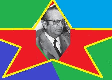 CORTEZ PEREIRA
