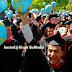Kurang Ajar:Mahasiswa Ludah Pensyarah Ketika Konvokesyen