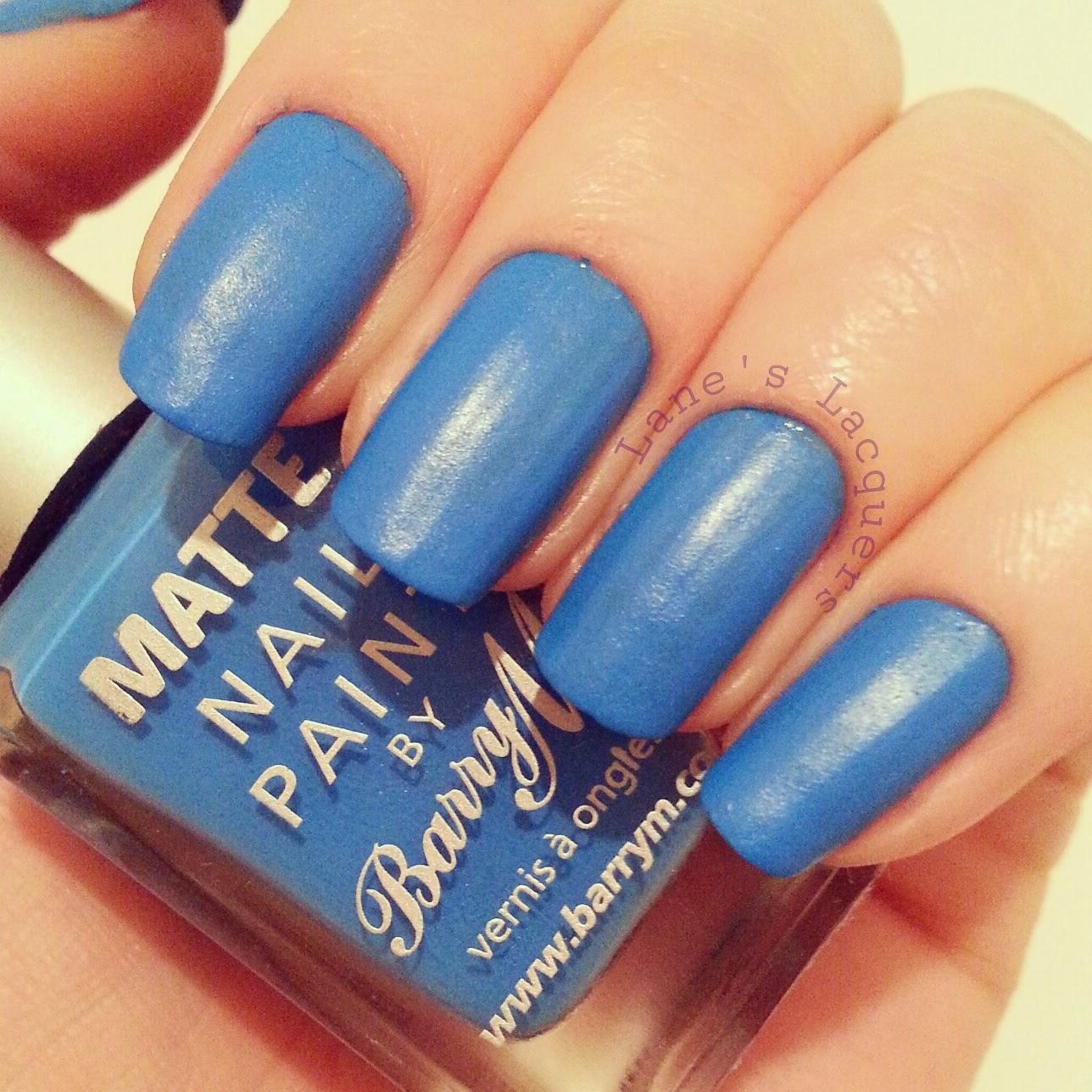barry-m-malibu-swatch-manicure (2)