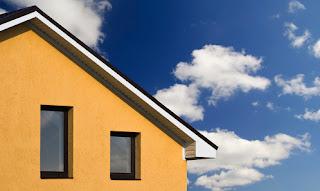 Faire un devis d'assurance habitation gratuit
