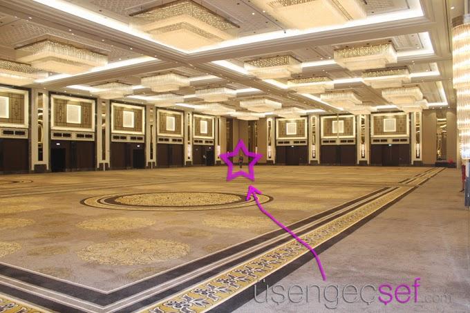hilton-istanbul-bomonti-ballroom