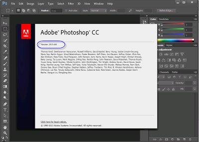 Adobe+Photoshop+CC+14.0+u Adobe Photoshop CC 14.0 Final Multilanguage Full with Crack