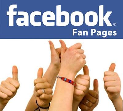 1001 câu hỏi xung quanh chiến lược marketing mạng xã hội 1