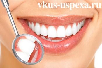 Как ухаживать за полостью рта, сохранить здоровье зубов, как ухаживать за зубами