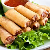 How to Make Lumpia Semarang