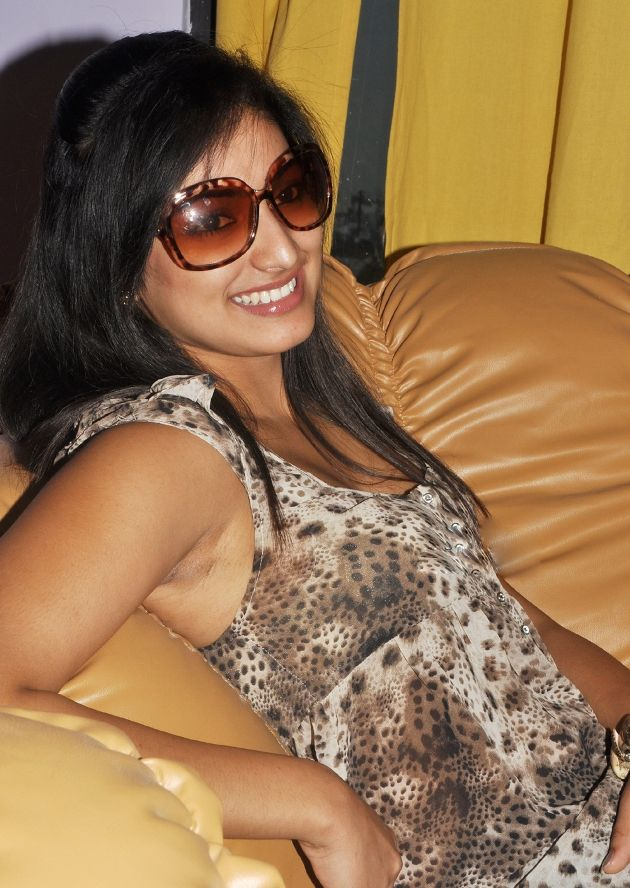 , Haripriya Hot & Spicy Photo