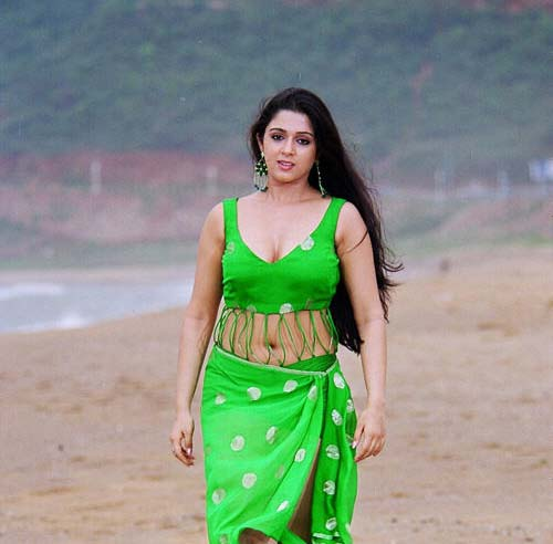 Charmi Kaur Biography and Hot Photo | No 1 Hot & Spicy Entertainment ...