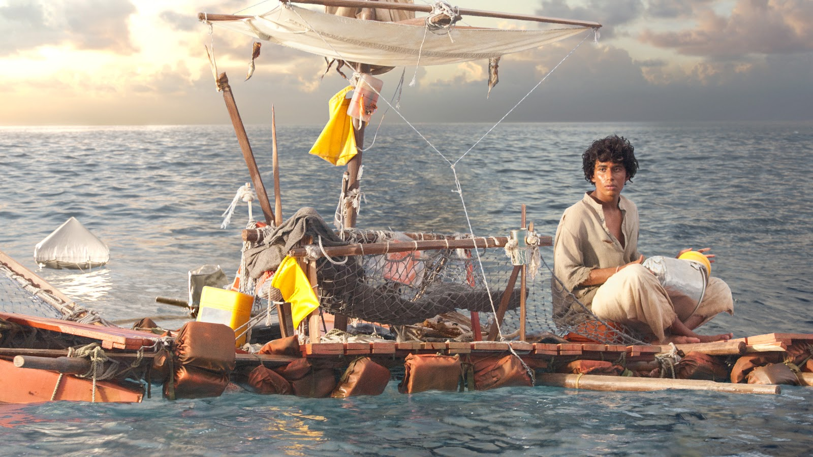 visually stunning wonder life of pi opens in cinemas starting visually stunning wonder life of pi opens in cinemas starting 9