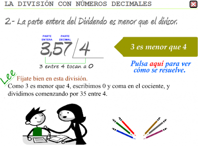 http://www2.gobiernodecanarias.org/educacion/17/WebC/eltanque/ladivision_cd/explicacion/divdec_2caso_p.html