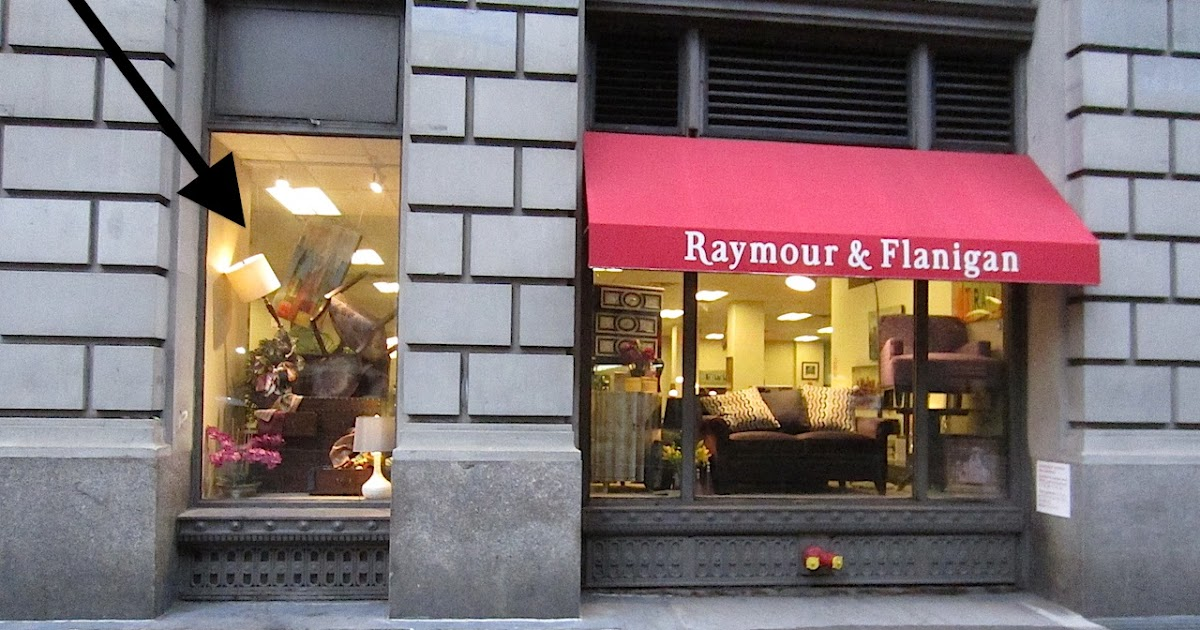 With Raymour & Flanigan's Furniture Clearance Center, furnishing your home is as affordable as ever! You can enjoy furniture savings up to 40% on new stylish pieces from the best brands. And with our great selection, we know you'll find furniture you'll love no matter which room you're redecorating.
