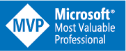 MVP Group Policy