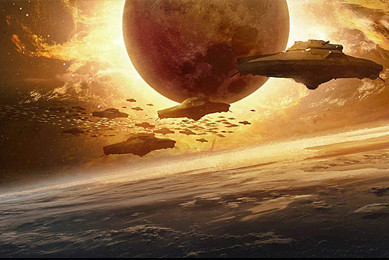 PROPAGANDA: U.S. Military Making Plans for Alien Invasion ...