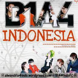 BANA INDONESIA