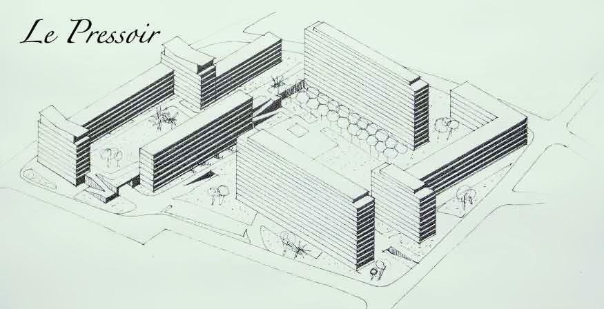 le pressoir d chets tri recyclage. Black Bedroom Furniture Sets. Home Design Ideas