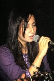 Bangladeshi+Singer+Anila+Naz+Chowdhury+009