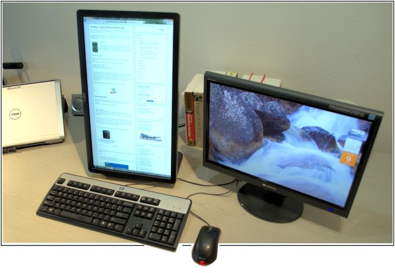 Keyliner Blogspot Com Dell U2212hm 21 5 Widescreen Monitor
