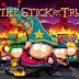 South Park The Stick of Truth Download
