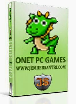 Free Download Game Onet Terbaru 2014 Full Version For Windows Xp, 7, dan 8