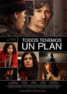 Ver online:Todos tenemos un plan (2012)