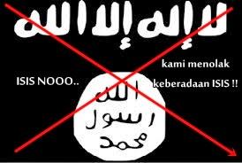 ISIS, kelompok teroris, teroris ISIS, islamic state