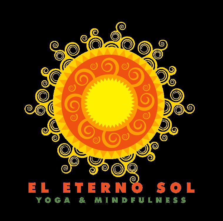 EL ETERNO SOL  - Mindfulness para todos