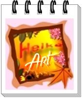 mein Logo :)