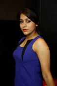 Rashmi Goutham glamorous photo shoot-thumbnail-11
