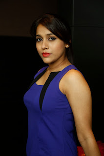 Rashmi Goutham glamorous Pictures 027.JPG