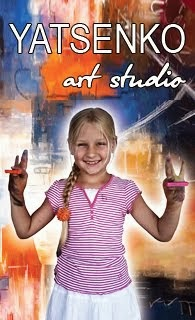 Yatsenko Art School