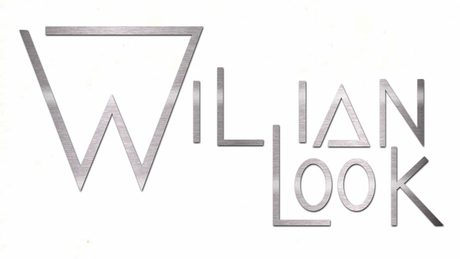 WillianLook