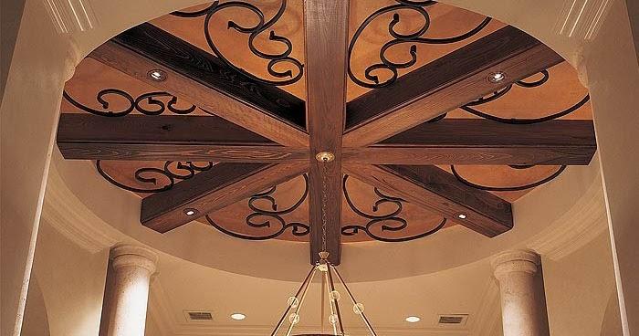 Circular false ceiling designs for living room with for Wooden false ceiling designs for living room